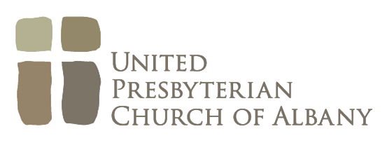 United Presbyterian Church of Albany